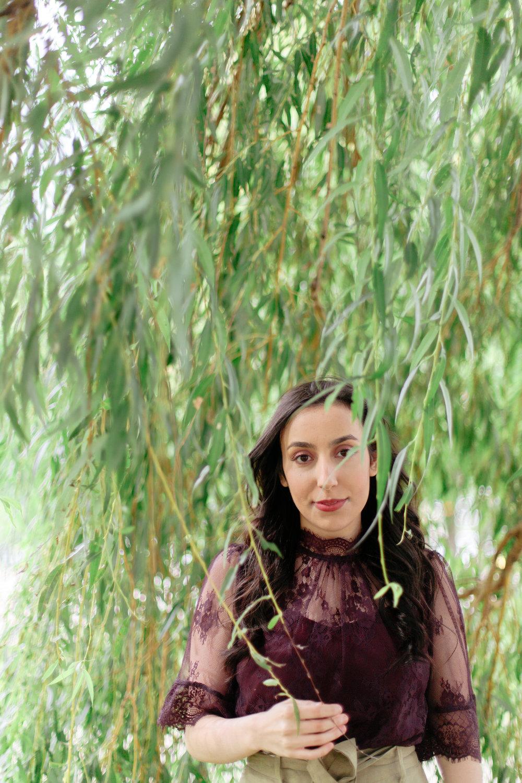 Julianna Garofalo-32.jpg