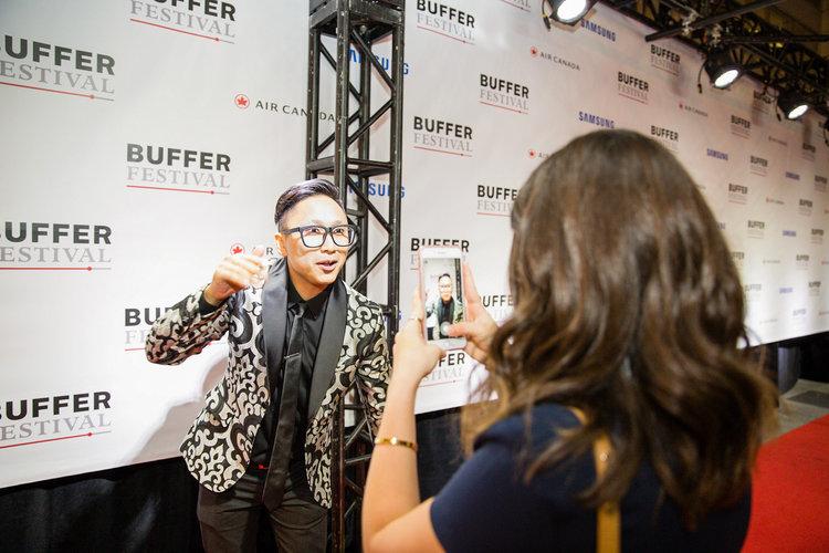 buffer+1.jpg