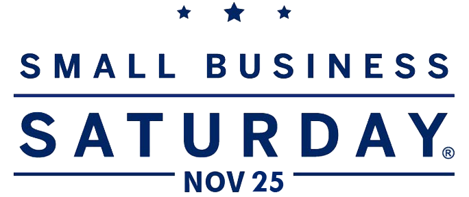 Small Business Sat nov 25.png