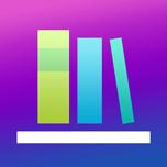 E-Books & Audiobooks