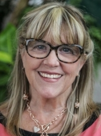 Susan Cushman.jpg