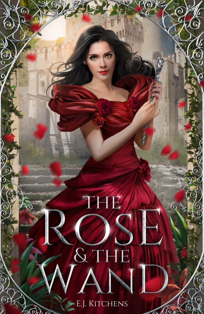 Rose-and-Wand-Finale_front-cover-664x1024.png