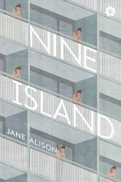 Nine Island.jpg