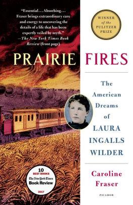 Prairie Fires.jpg
