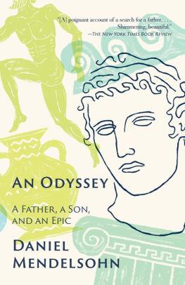 An Odyssey.jpg