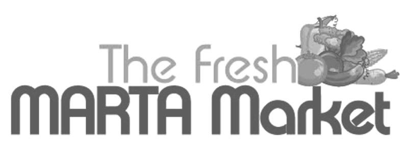 logo_marta-fresh-market.png