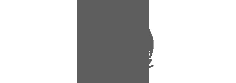 logo_snap.png