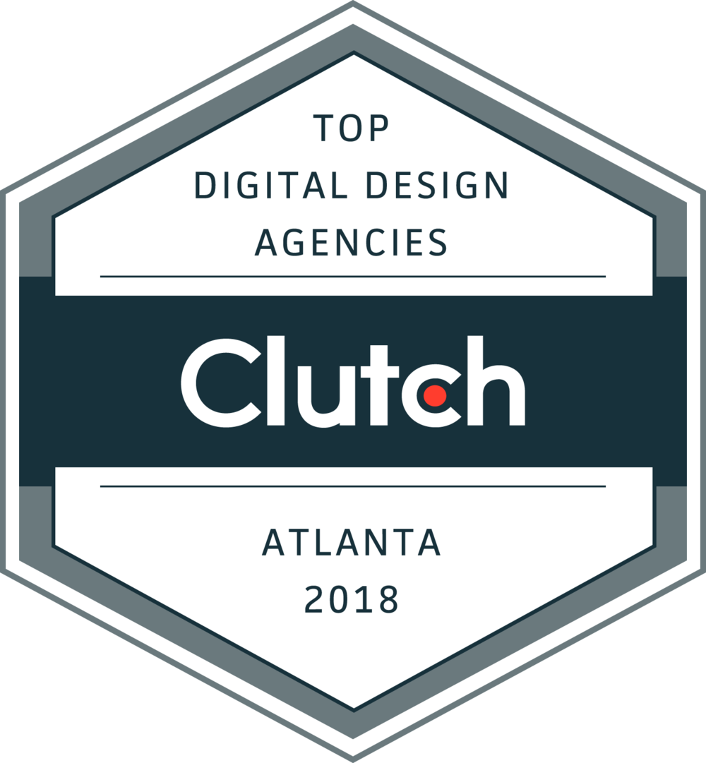 Digital_Design_Agencies_Atlanta_2018.png