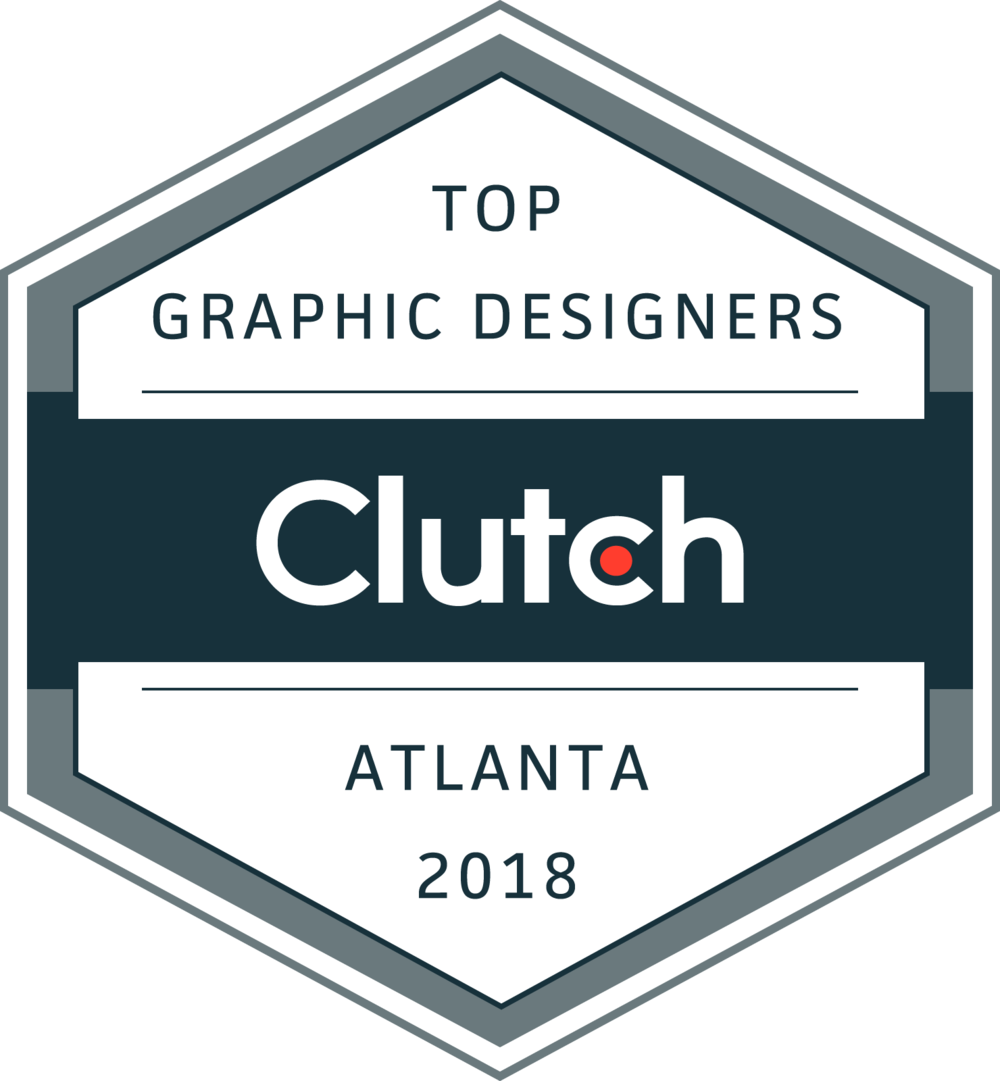 Graphic_Designers_Atlanta_2018.png