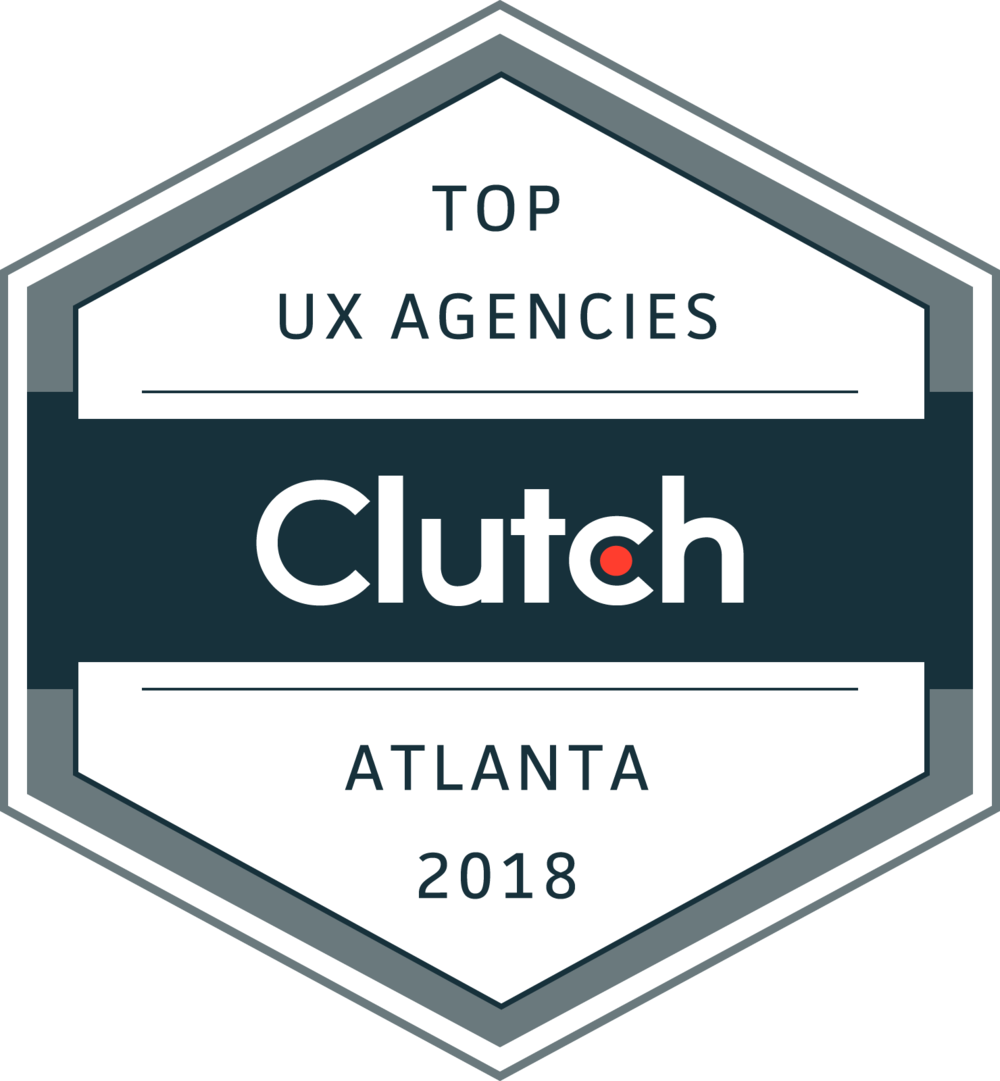 UX_Agencies_Atlanta_2018.png