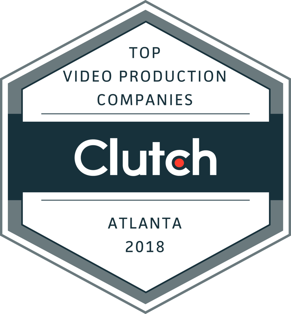 Video_Production_Companies_Atlanta_2018.png