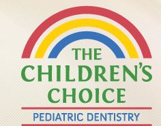 child choice logo.JPG