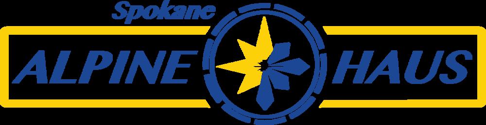 Alpine Hause Banner Logo.png
