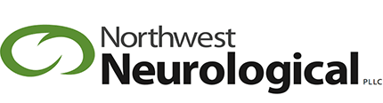 Northwest neurological.png