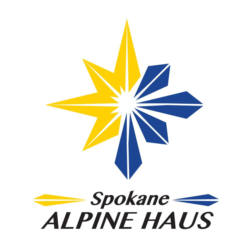 Spokane Alpine Haus