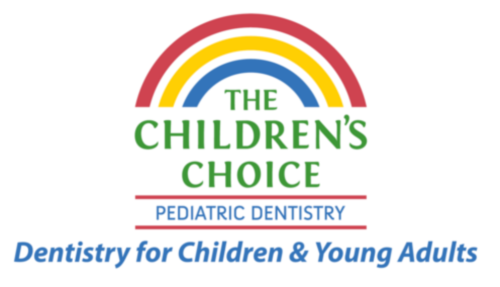 Childrens' Choice LOGO