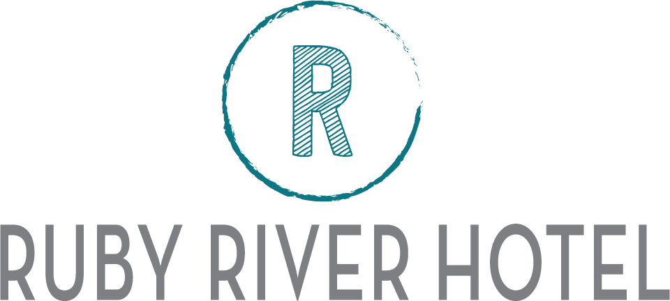Ruby River Hotel_minus Spokane.png