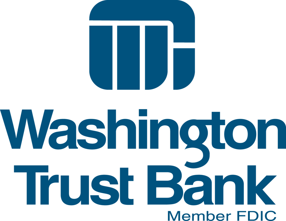 WTB Stacked Logo.png