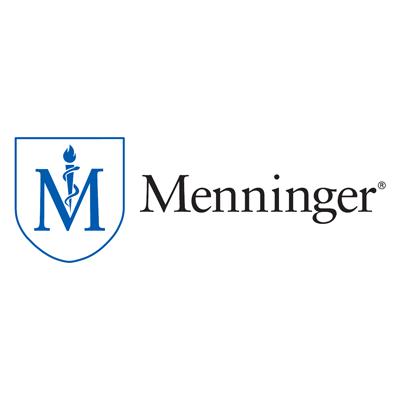 menninger_logo.png
