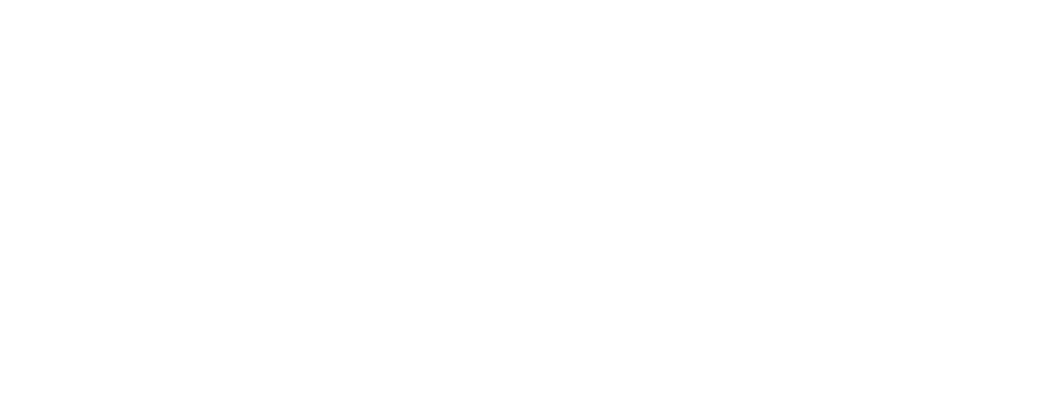 Open Door Baptist Missions