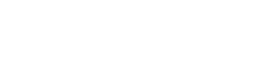 YYJ Tech Ladies