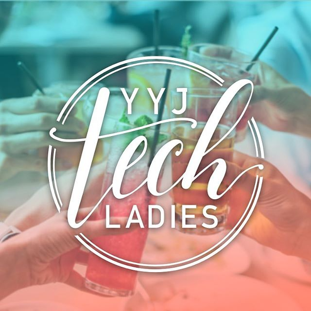 Come meet the ladies behind the supportive YYJ Tech Ladies at our second annual summer mixer! Have a glass of wine, bite of bruschetta and leave feeling empowered by discussions with an ambitious, honest group of women. If you are an avid attendee of YYJ Tech Ladies events then this is presumably one of your favourites, and if you are new to the community come by to meet new friends, mentors, and confidants. This is an informal mixer made to feel unlike a typical networking event – it's a place to be yourself and share in your experiences in Victoria! No business cards or egos required.  Only a few tickets left, pick yours up soon at bit.ly/yyjtlsummer2018 to avoid missing out!  #yyjtechladies #yyjtechevents #yyjtech #womenintech #summer #social #summersocial #mixer #drinks #appies