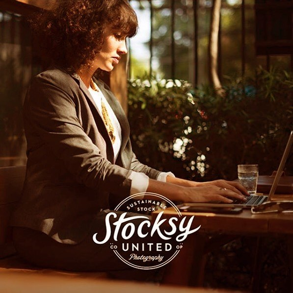 A huge shout out to @stocksyunited for sponsoring our upcoming event, Levelling Up: Professional Development Strategies with Melissa Hamer on Nov 6th!  Spots for this FREE workshop are filling up quickly, so make sure to RSVP at bit.ly/yyjtl-pd-2018. Hope to see you there!  #yyjtechladies #yyjevents #yyjtech #stocksyunited #professionaldevelopment #workshop #womenintech