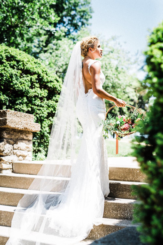 KC Wedding Planner