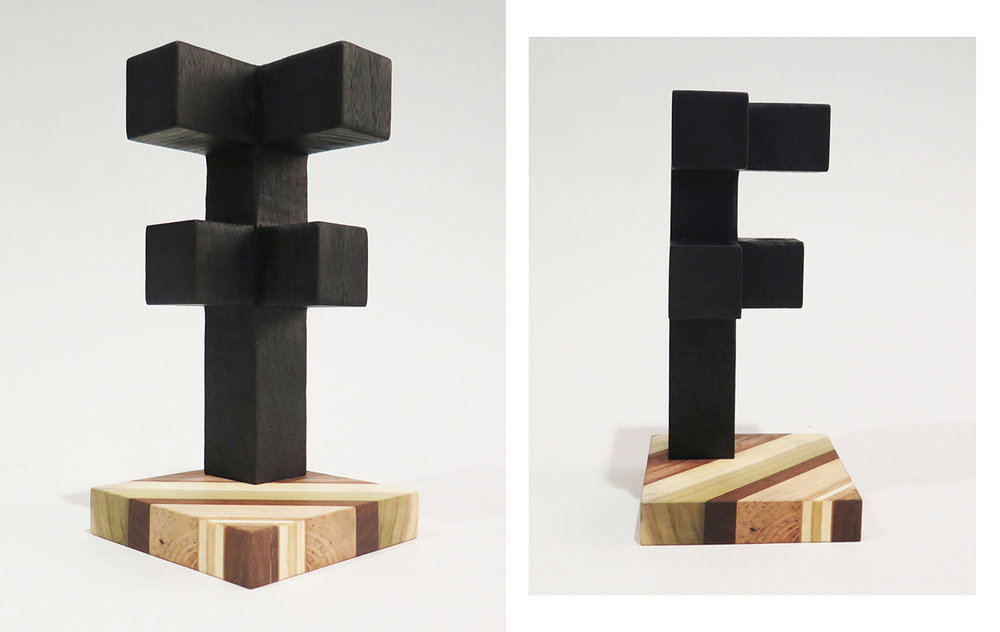 fofa_award1.jpg