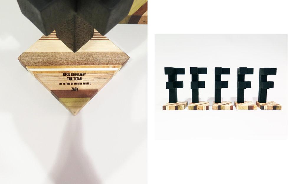 fofa_award2.jpg