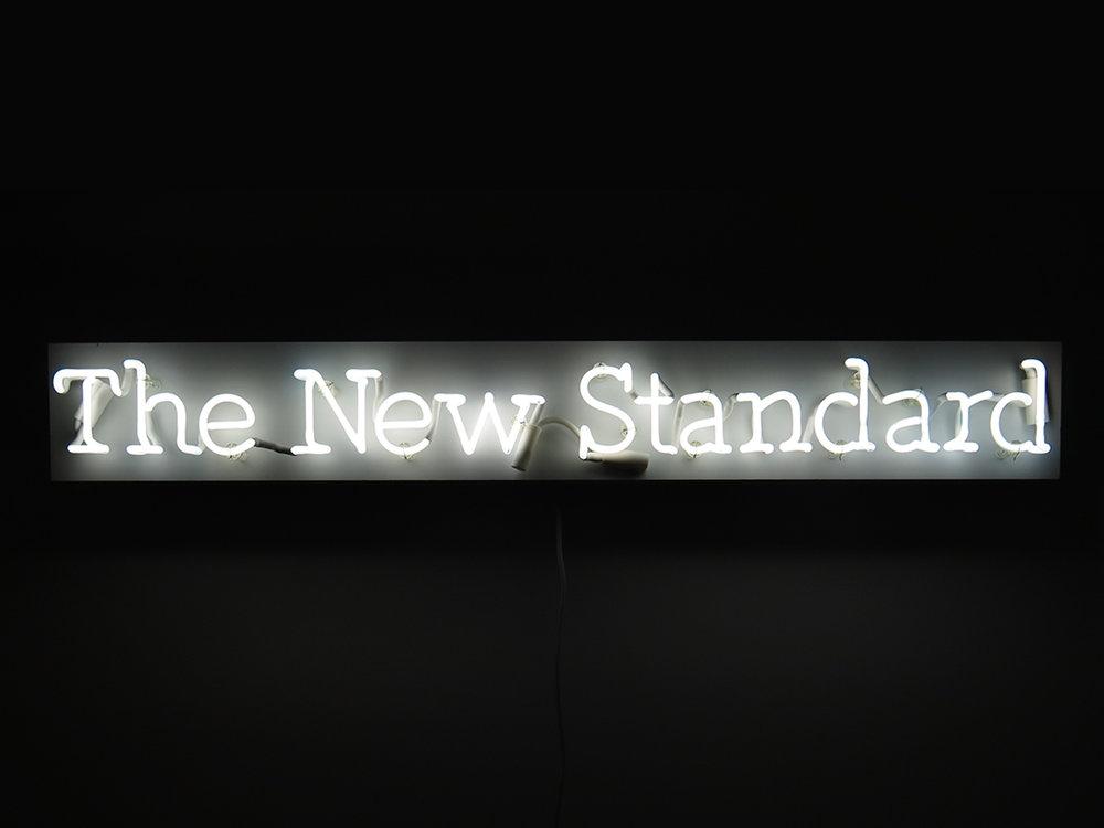 thenewstandard_neon__horiz.jpg