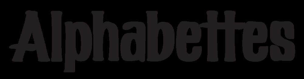 alphabettes.png