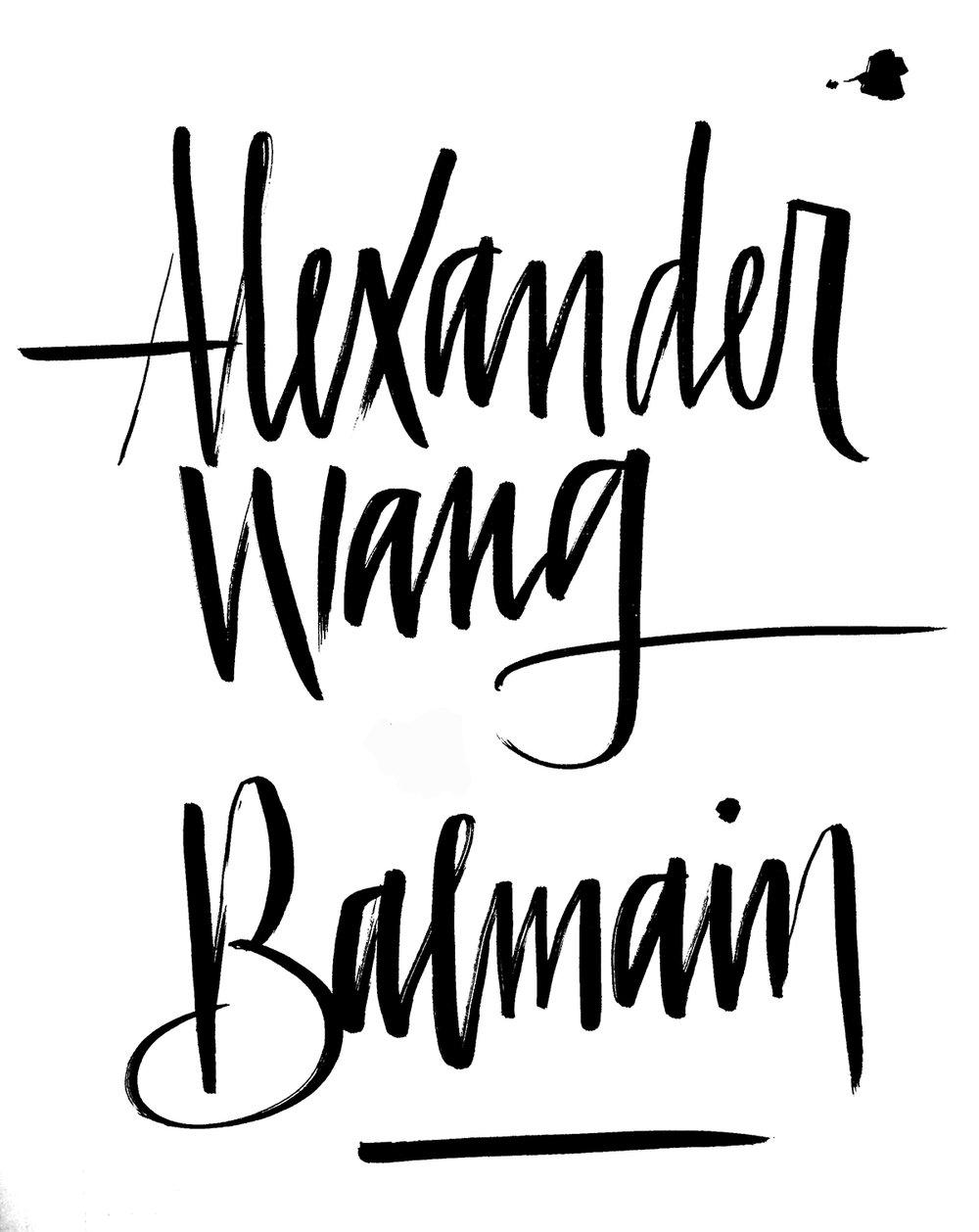 alexwangbalmain.jpg