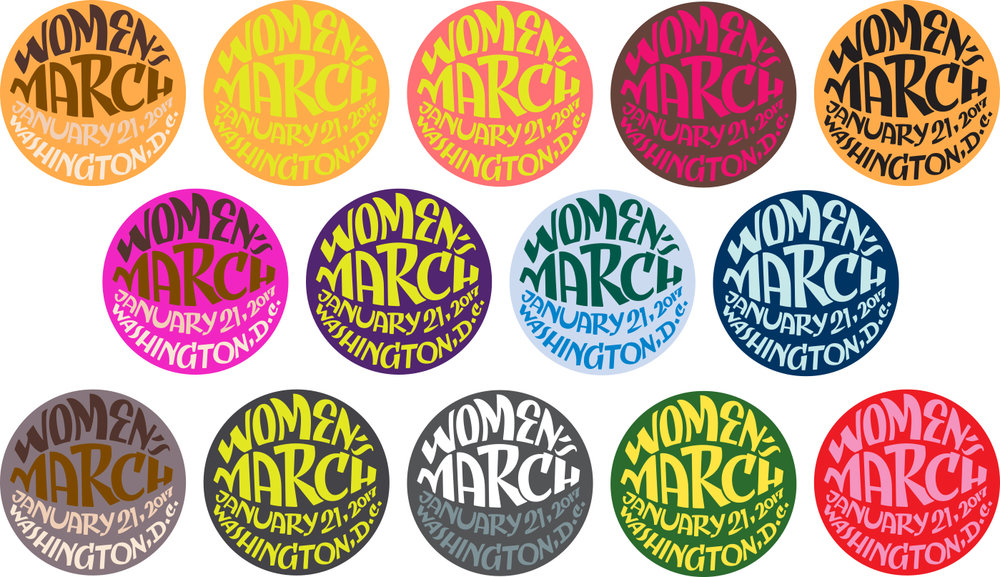 womensmarch_122126.jpg