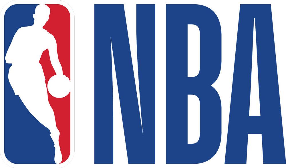 NBAWordmark.jpg
