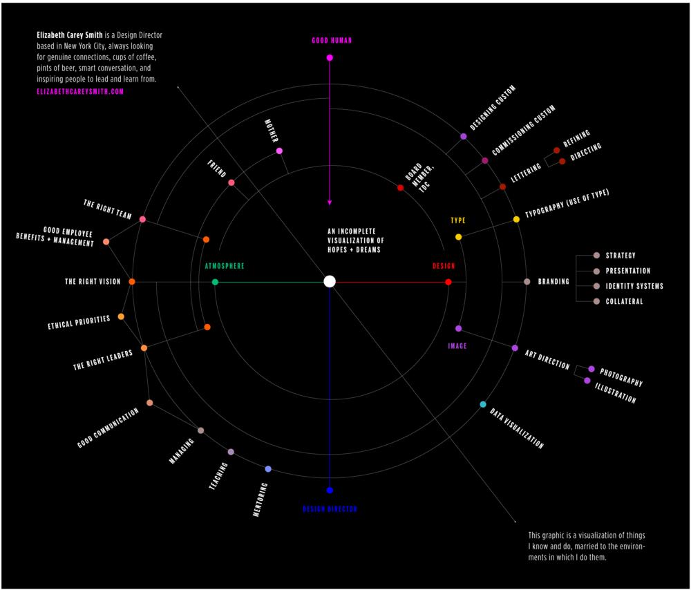 ECS_diagram_041418.png