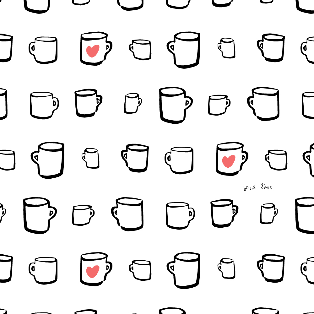 jonashoecoffeeheart.jpg
