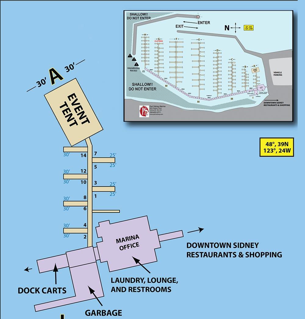 a-dock-details.jpg