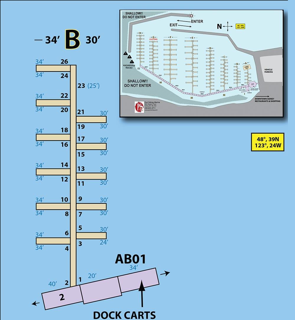b-dock-details.jpg
