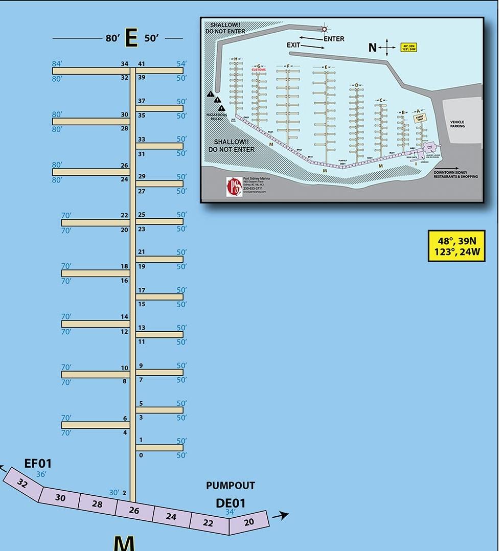 e-dock-details.jpg