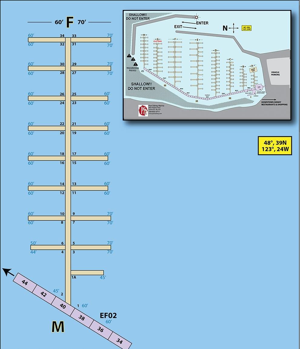 f-dock-details.jpg