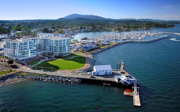 02_Aerial_View_Sidney_Pier.jpg