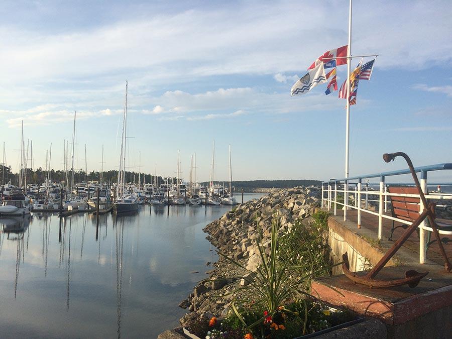 port-sidney-marina-bc.jpg