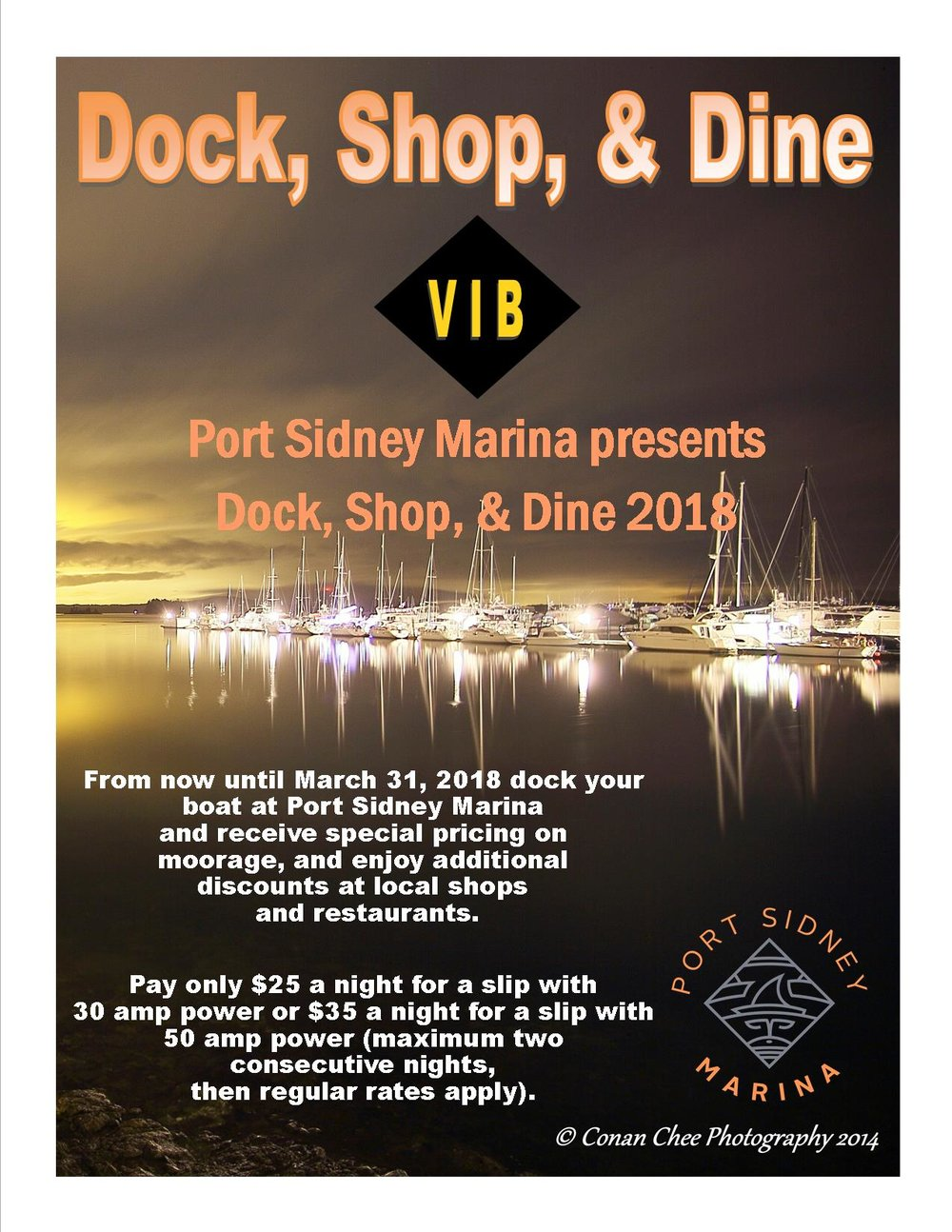 Dock, Shop, & Dine Poster 2018 updated.jpg