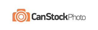 Stock-CanStock.png