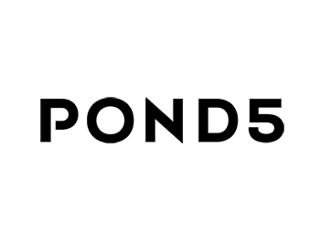 pond5.png