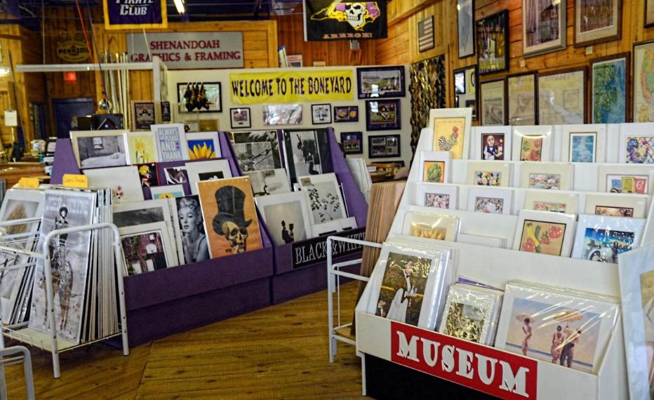 Shenandoah Store Shot 2.jpg