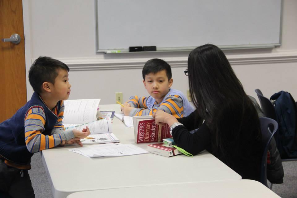 tutoring5.jpg