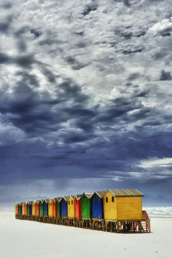 280px-Cape_Town_Montage.png