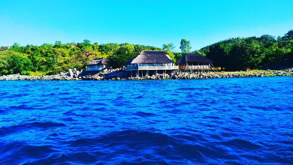 Likoma Island
